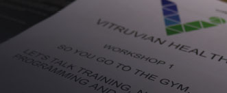 VITRUVIAN-HEALTH-home-s4-block1-img